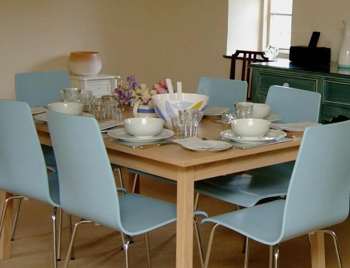 MC-Dining-table